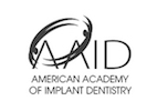 Periodontics and Dental Implants in Sarasota